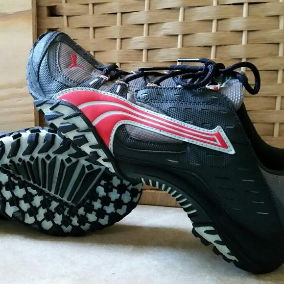 c28bb9fc7d45 Puma Cell Alpine Racer Shoes. M 5a457d8ca44dbe9af30e9856